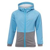 Awilix Tracktop Hooded
