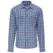L/S Steersman Shirt