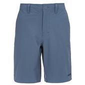 Stretch Wavefarer Walk Shorts - 20 in.