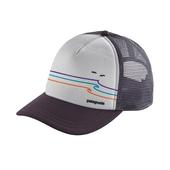 Tide Ride Interstate Hat