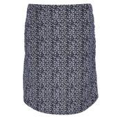 Ribbon Falls Skirt