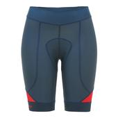 Endurance 20 ++ Women's Shorts