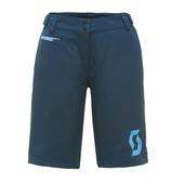 Trail 40 LS/Fit W/Pad Women's Shorts