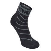 Super thin Pro Ankle Sock