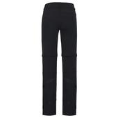 Women'S Yaki Zo Pants II