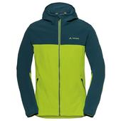 Men'S Moab Jacket III