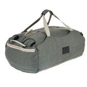 Team Duffel 30 Denim