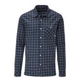 Shirt Jenbach1 UV