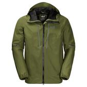 Sierra Trail Jacket