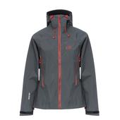 LD Kamet Light GTX Jacket