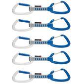 5er Pack Crag Indicator wire Express Set