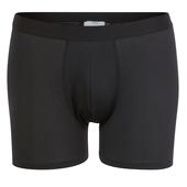 SUW Bottom Boxer ACTIVE F-DRY LIGHT