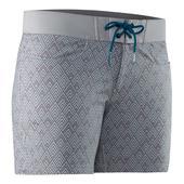 Beda Board Shorts