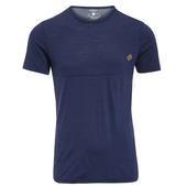 Tuur Merino Short Sleeve Shirt