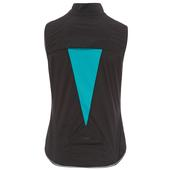 Kamsool Superlight Wind Vest