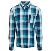 Cortina Shirt Long Sleeve