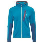 Fleece Light Tec Hoody