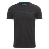 150 Cool Mountain T-Shirt