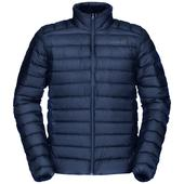 Bitihorn superlight down900 Jacket