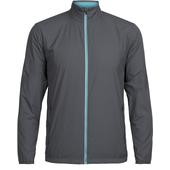 Incline Windbreaker