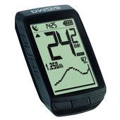 Pure GPS
