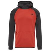 Mountain Slacker Pull-On Hoodie