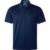Resolution Poloshirt