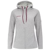 Mammut Logo ML Hooded Jacket