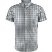 Övik Shirt SS