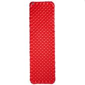 Comfort Plus Insulated Mat Rectangular