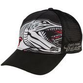 ABU REVO TORO BEAST CAP