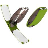 Solar Brother SUNCASE  -