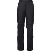 Vaude WOMEN' S DROP PANTS II Dam -