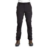 Is Not Enough MAIA SOFTSHELL PANTS Dam -