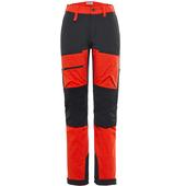 Is Not Enough ATHENA TREKKING PRO PANTS Dam -