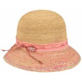 Stetson LADIES CROCHET Dam -