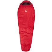 Deuter ORBIT -5° - SL WOMENS Dam -