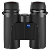 Zeiss CONQUEST 8X32 HD  -