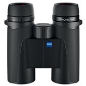 Zeiss CONQUEST 10X32 HD  -