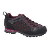 Hanwag MAKRA LOW LADY GTX Dam -