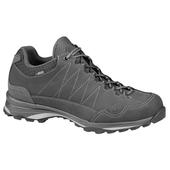 Hanwag ROBIN LIGHT GTX Herr -