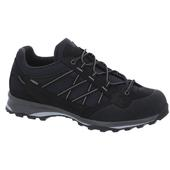 Hanwag BELORADO II LOW  BUNION LADY GTX Dam -