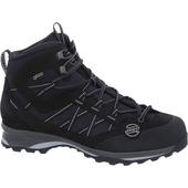 Hanwag BELORADO II MID BUNION LADY GTX Dam -