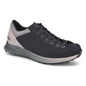 Hanwag CLIFFSIDE LADY GTX Dam -