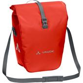 Vaude AQUA BACK SINGLE Unisex -