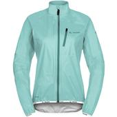 Vaude WOMEN' S DROP JACKET III Dam -