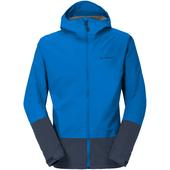 Vaude MEN' S YARAS JACKET II Herr -