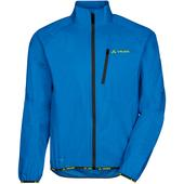 Vaude MEN' S DROP JACKET III Herr -