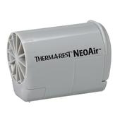 Therm-a-Rest NEOAIR MINI PUMP  -