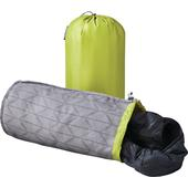 Therm-a-Rest STUFFSACK PILLOW  -